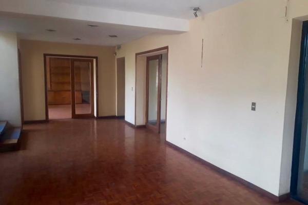 Foto de casa en venta en ramos arizpe , saltillo zona centro, saltillo, coahuila de zaragoza, 14036288 No. 06