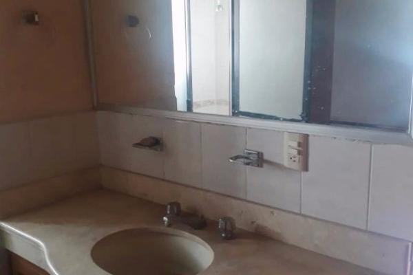 Foto de casa en venta en ramos arizpe , saltillo zona centro, saltillo, coahuila de zaragoza, 14036288 No. 17