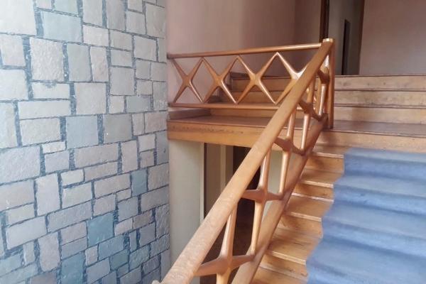 Foto de casa en venta en ramos arizpe , saltillo zona centro, saltillo, coahuila de zaragoza, 14036288 No. 21