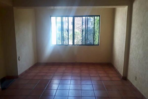 Foto de casa en venta en ramos arizpe , saltillo zona centro, saltillo, coahuila de zaragoza, 14036288 No. 24