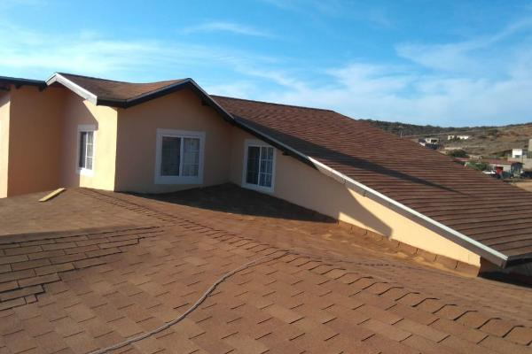 Foto de casa en venta en  , ramos, ensenada, baja california, 14026810 No. 01