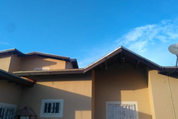 Foto de casa en venta en  , ramos, ensenada, baja california, 14026810 No. 02
