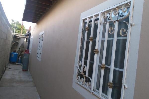 Foto de casa en venta en  , ramos, ensenada, baja california, 14026810 No. 04