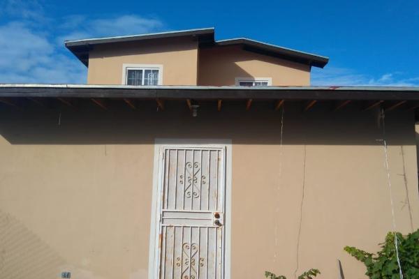 Foto de casa en venta en  , ramos, ensenada, baja california, 14026810 No. 07