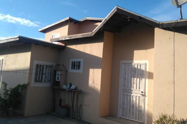 Foto de casa en venta en  , ramos, ensenada, baja california, 14026810 No. 09