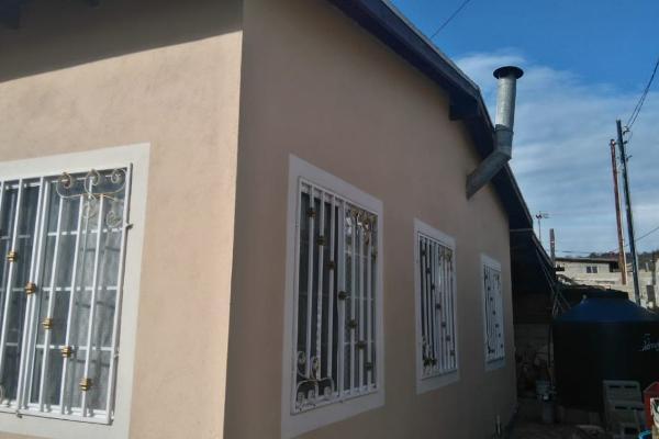 Foto de casa en venta en  , ramos, ensenada, baja california, 14026810 No. 10