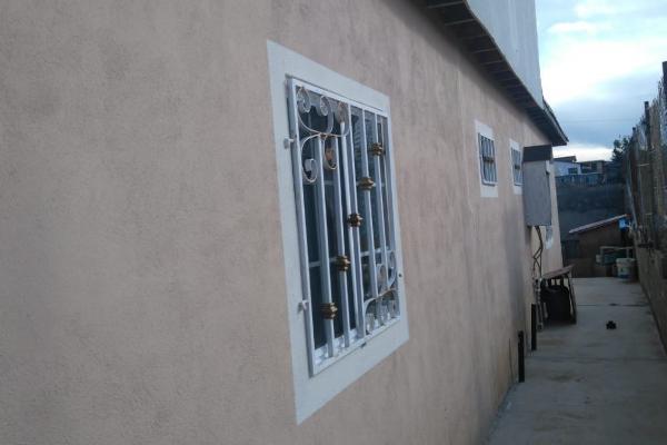 Foto de casa en venta en  , ramos, ensenada, baja california, 14026810 No. 12