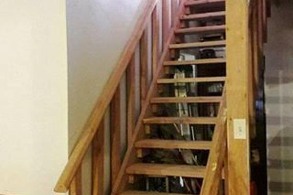 Foto de casa en venta en  , ramos, ensenada, baja california, 14026810 No. 16