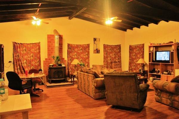 Foto de casa en venta en  , ramos, ensenada, baja california, 14026810 No. 18