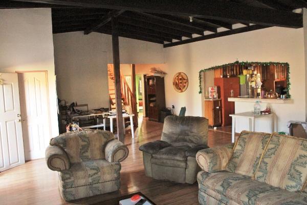 Foto de casa en venta en  , ramos, ensenada, baja california, 14026810 No. 20