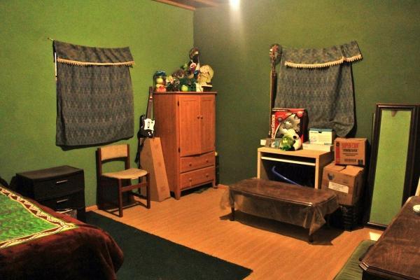 Foto de casa en venta en  , ramos, ensenada, baja california, 14026810 No. 21