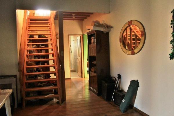 Foto de casa en venta en  , ramos, ensenada, baja california, 14026810 No. 22