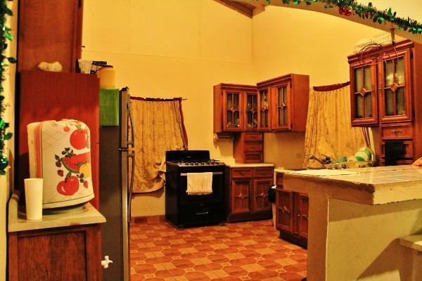 Foto de casa en venta en  , ramos, ensenada, baja california, 14026810 No. 23