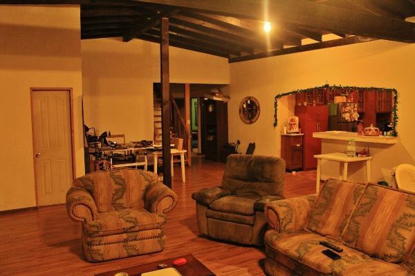 Foto de casa en venta en  , ramos, ensenada, baja california, 14026810 No. 24