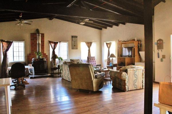 Foto de casa en venta en  , ramos, ensenada, baja california, 14026810 No. 25