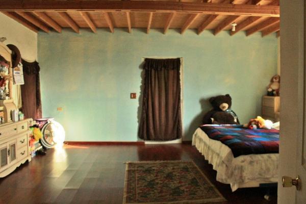 Foto de casa en venta en  , ramos, ensenada, baja california, 14026810 No. 26