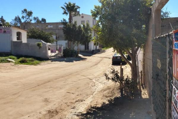 Foto de casa en venta en  , ramos, ensenada, baja california, 14026810 No. 29