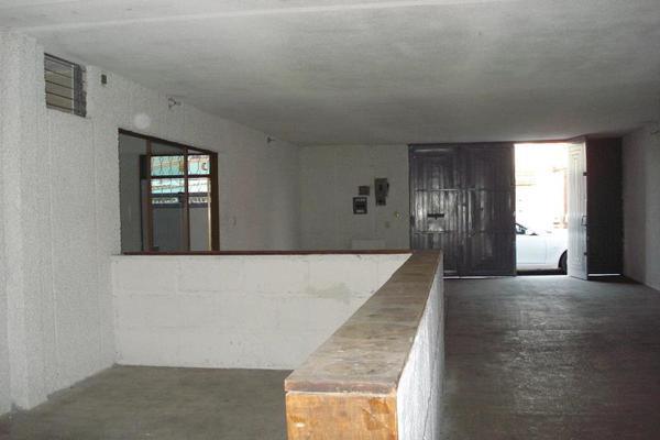 Foto de bodega en venta en ramos millan 000, jardines de la hacienda, querétaro, querétaro, 0 No. 04