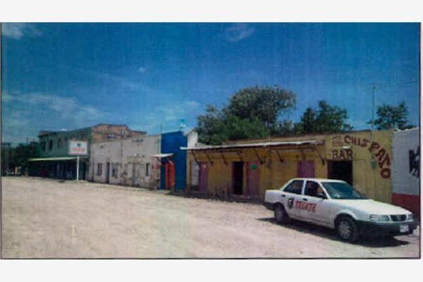 Foto de terreno comercial en venta en alamo entre fresno y rosal , ramos, reynosa, tamaulipas, 2692132 No. 01