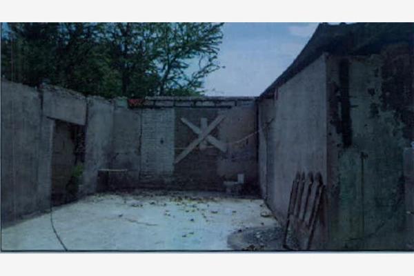 Foto de terreno comercial en venta en alamo entre fresno y rosal , ramos, reynosa, tamaulipas, 2692132 No. 03