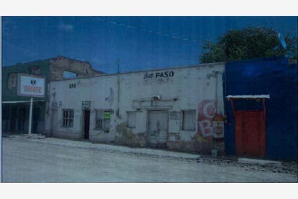 Foto de terreno comercial en venta en alamo entre fresno y rosal , ramos, reynosa, tamaulipas, 2692132 No. 04