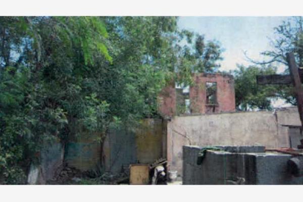 Foto de terreno comercial en venta en alamo entre fresno y rosal , ramos, reynosa, tamaulipas, 2692132 No. 05
