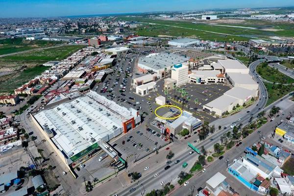 Foto de departamento en venta en rampa aeropuerto , otay constituyentes, tijuana, baja california, 14404597 No. 09