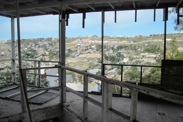 Foto de terreno habitacional en venta en rampa tepeyac , tejamen, tijuana, baja california, 2715802 No. 04