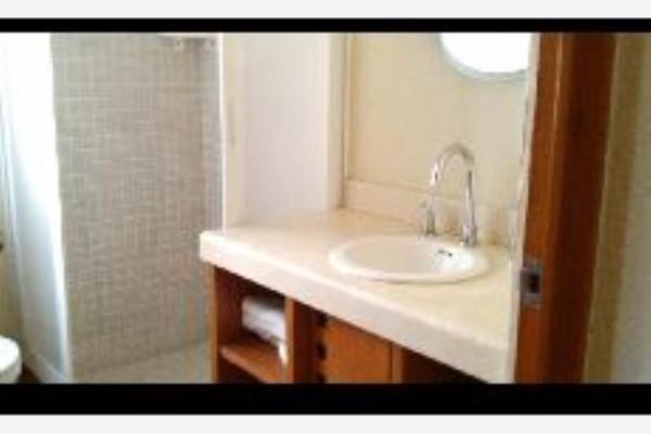 Foto de casa en venta en rancho 0, rancho cortes, cuernavaca, morelos, 2682414 No. 06