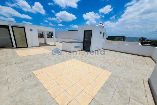 Foto de casa en venta en rancho a morillotla 2000, morillotla, san andrés cholula, puebla, 0 No. 03