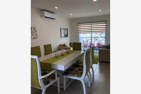 Foto de casa en venta en rancho aguilar 605, lomas de oaxtepec, yautepec, morelos, 9914724 No. 11