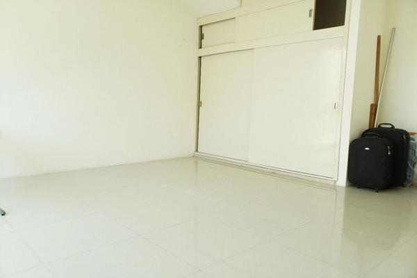 Foto de casa en venta en  , rancho alegre i, coatzacoalcos, veracruz de ignacio de la llave, 8071386 No. 12