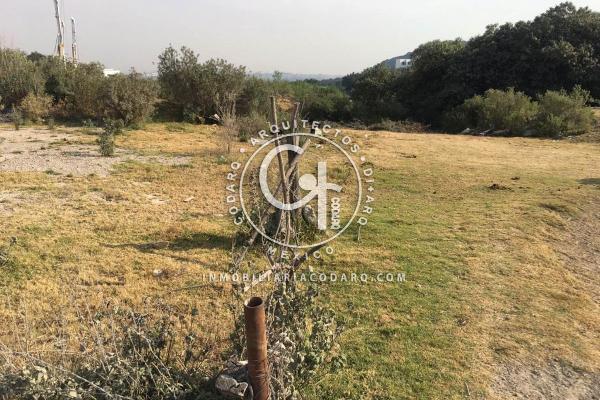Foto de terreno habitacional en venta en  , rancho blanco, atizapán de zaragoza, méxico, 6213669 No. 02