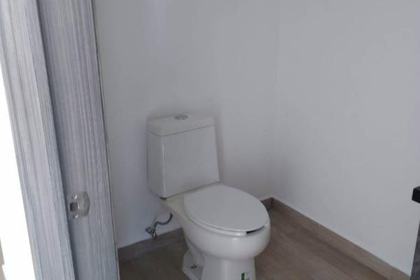 Foto de departamento en venta en  , rancho blanco, atizapán de zaragoza, méxico, 9279174 No. 04