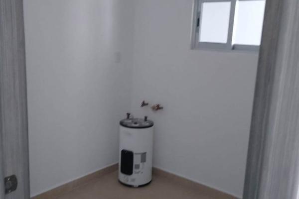 Foto de departamento en venta en  , rancho blanco, atizapán de zaragoza, méxico, 9279174 No. 14
