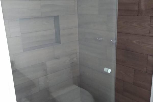 Foto de departamento en venta en  , rancho blanco, atizapán de zaragoza, méxico, 9279174 No. 16