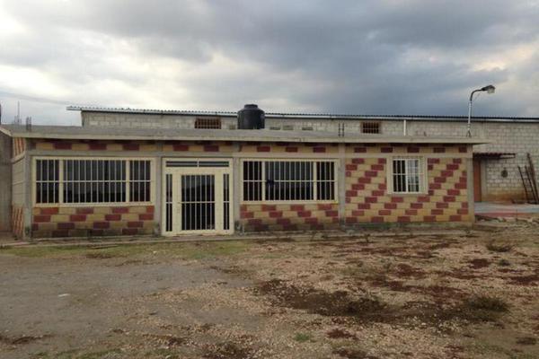 Foto de bodega en venta en rancho buenaventura 657, ocuituco, ocuituco, morelos, 16281609 No. 06