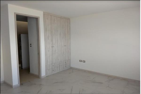 Foto de casa en venta en  , rancho colorado, puebla, puebla, 5686757 No. 08