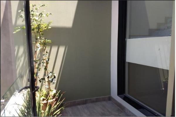 Foto de casa en venta en  , rancho colorado, puebla, puebla, 5686757 No. 10