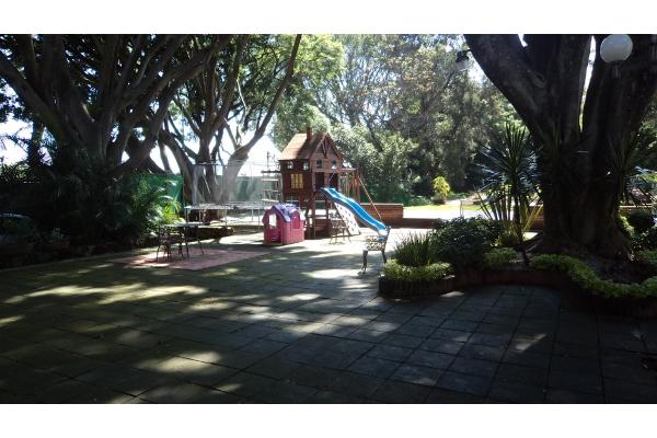 Foto de departamento en renta en  , rancho cortes, cuernavaca, morelos, 2640273 No. 04