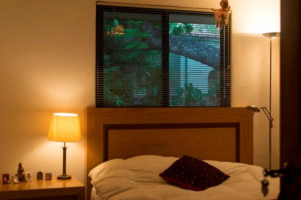 Foto de departamento en renta en  , rancho cortes, cuernavaca, morelos, 2640273 No. 06