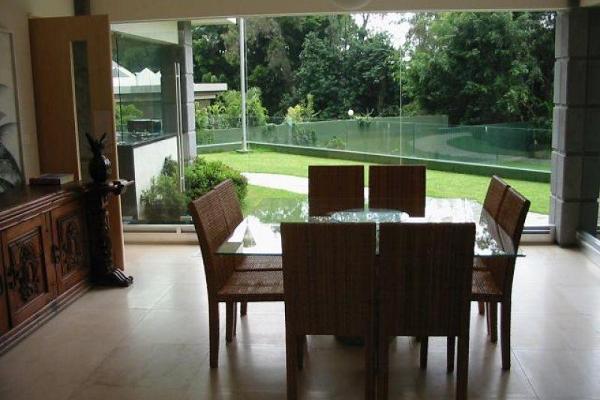 Foto de casa en venta en s/n , rancho cortes, cuernavaca, morelos, 2684522 No. 06