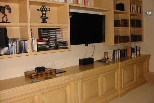 Foto de casa en venta en s/n , rancho cortes, cuernavaca, morelos, 2684522 No. 09