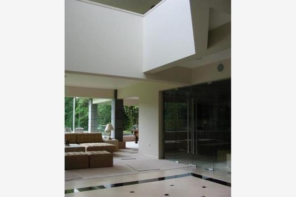 Foto de casa en venta en s/n , rancho cortes, cuernavaca, morelos, 2684522 No. 11