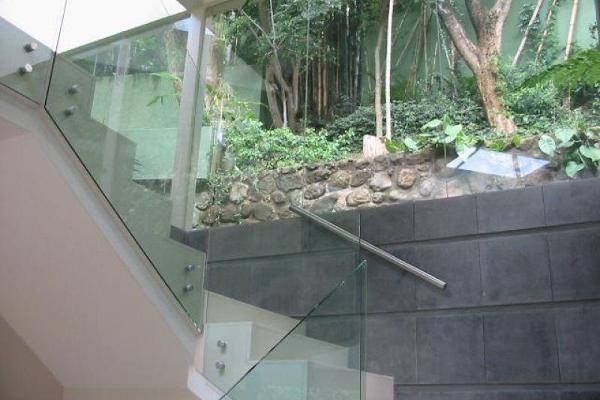 Foto de casa en venta en s/n , rancho cortes, cuernavaca, morelos, 2684522 No. 12