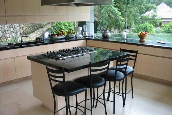 Foto de casa en venta en s/n , rancho cortes, cuernavaca, morelos, 2684522 No. 13