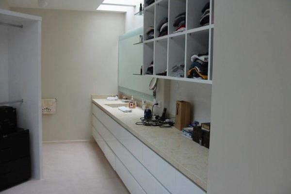 Foto de casa en venta en s/n , rancho cortes, cuernavaca, morelos, 2684522 No. 14