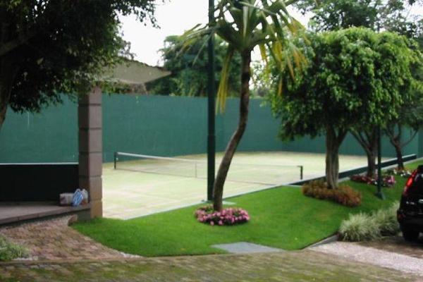 Foto de casa en venta en s/n , rancho cortes, cuernavaca, morelos, 2684522 No. 15