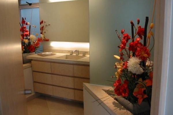 Foto de casa en venta en s/n , rancho cortes, cuernavaca, morelos, 2684522 No. 18