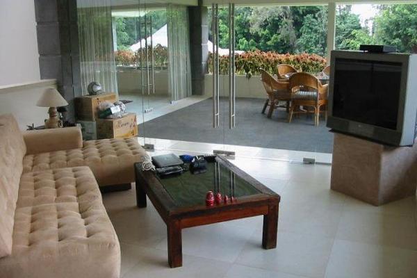 Foto de casa en venta en s/n , rancho cortes, cuernavaca, morelos, 2684522 No. 21
